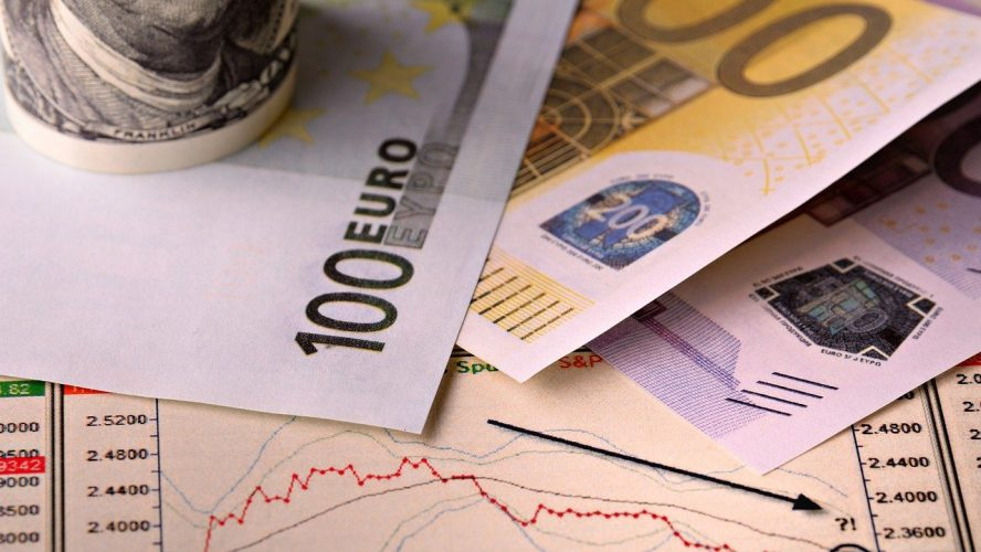 monetary-5073834_1280