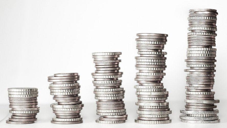 С над 500 млн. евро се увеличили преките чуждестранни инвестиции през 2019 г.