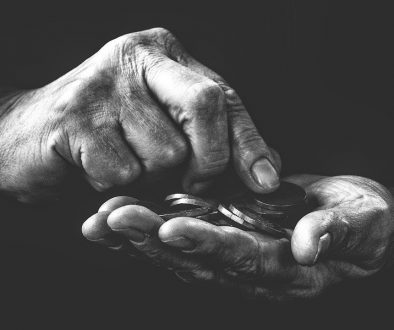 poverty-4561704_1280