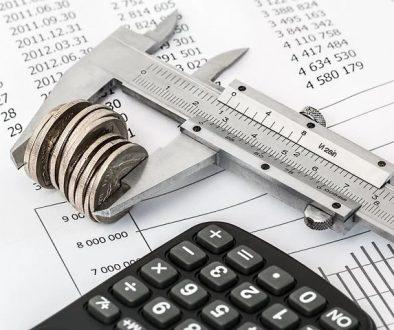 savings-2789153__480 (1)