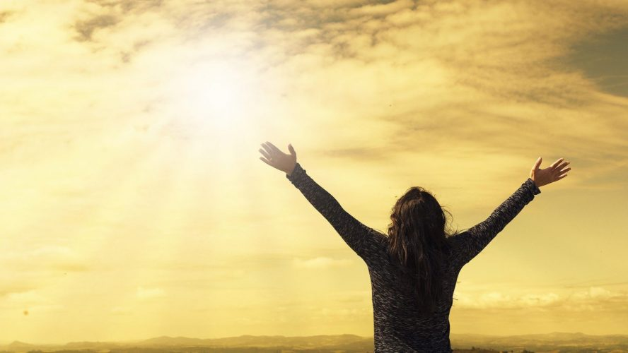 7 съвета за повече щастие, подкрепени от науката