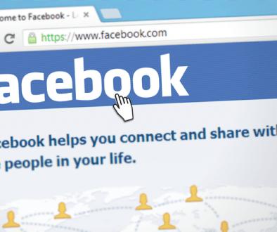 Служителите на Facebook ще работят от вкъщи до юли 2021 г.