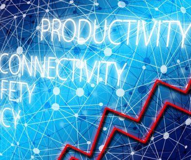 Как да станеш по-продуктивен с 5 лесни стъпки