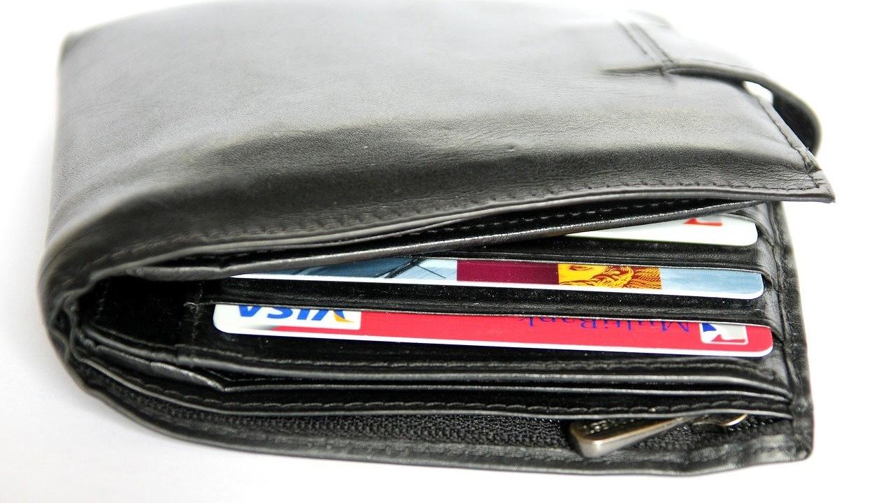Срокът на междуфирмените разплащания намалява, но расте периодът на блокирания капитал