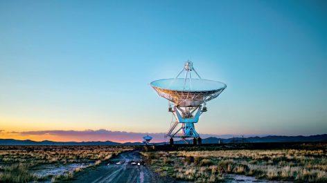 Новите бизнес възможности на телеком пазара