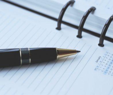 Публичният интерес за сметка на частната собственост