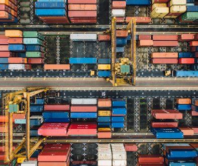 Германия остава най-големият търговски партньор на България