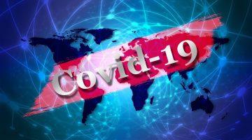 Провалът на СЗО по време на Covid-19