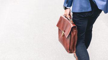 Българските работодатели остават предпазливи с наемането на нов персонал