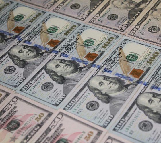 Милиардери, които не успяха да влязат в топ 400 на най-богатите американци