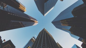 Влиянието на COVID-19 върху бизнеса в Югоизточна Европа