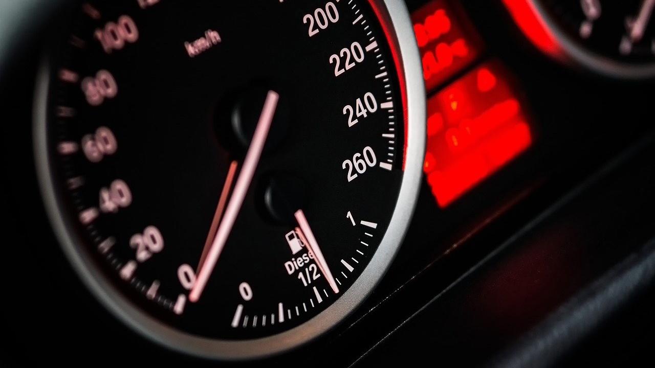 Нови правила за по-чисти и по-безопасни автомобили