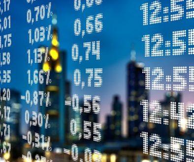 България емитира успешно дълг за 2.5 млрд. евро
