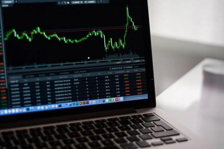 stock-market-2616931__480 (1)