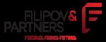 Filipov_Logo