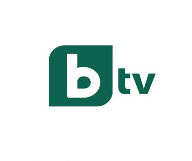 bTV Media Group с нов изпълнителен директор