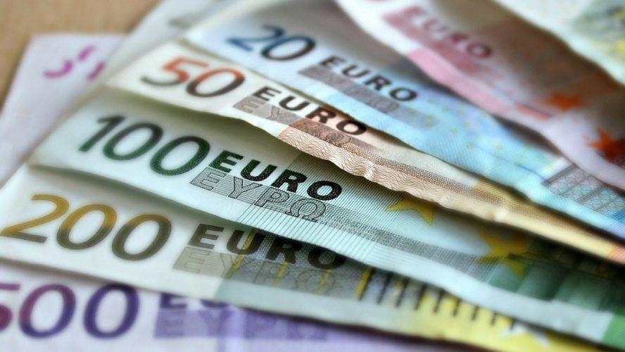 Първият евроданък ще бъде зелен
