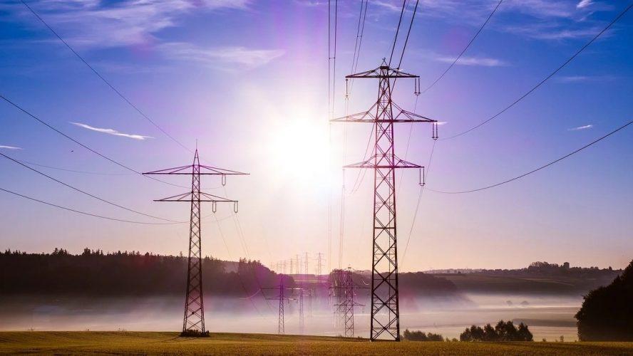 КЗК разреши на Еврохолд да придобие дъщерните дружества на ЧЕЗ в България
