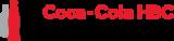 coca-cola-hbc-bulgaria-logo