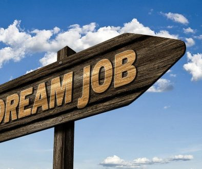 Toп 20 на най-желаните работодатели в България