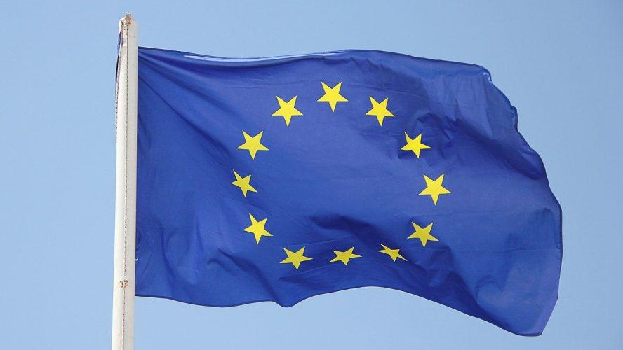 Как ЕС може да задуши икономиката на споделянето