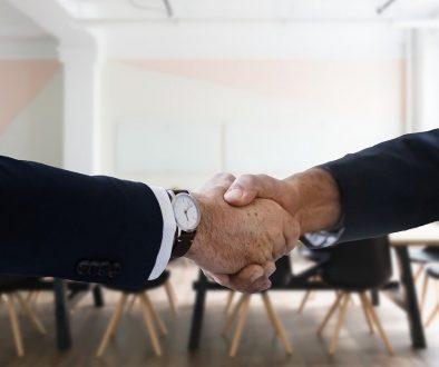 Иновативният бизнес в България се обединява в нова работодателска организация