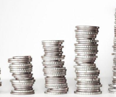 Повишаването на заплатите в университетите е правилна, но недостатъчна стъпка