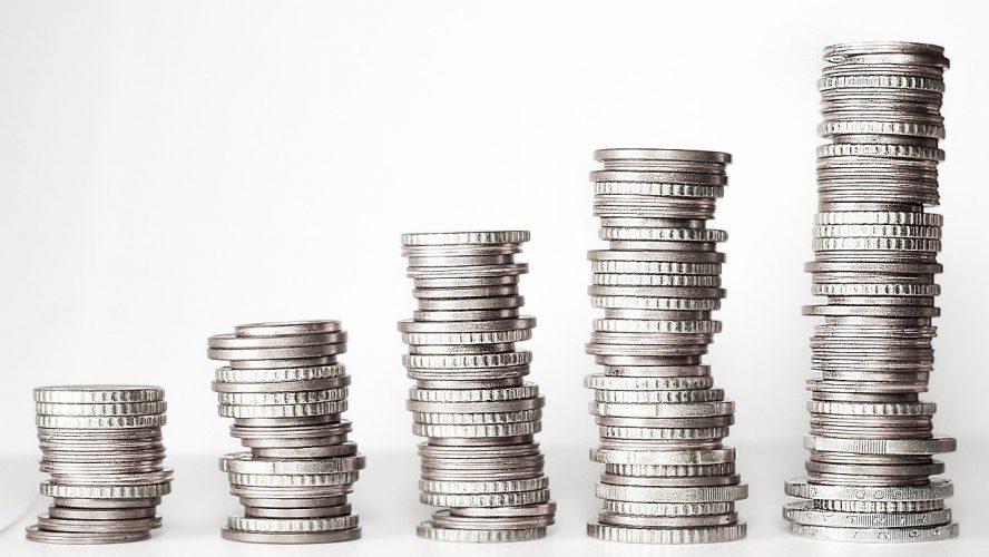 Втора бюджетна актуализация – още разходи за магистрали
