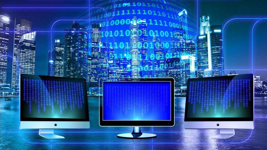 96% от ИТ компаниите очакват ръст на бизнеса си
