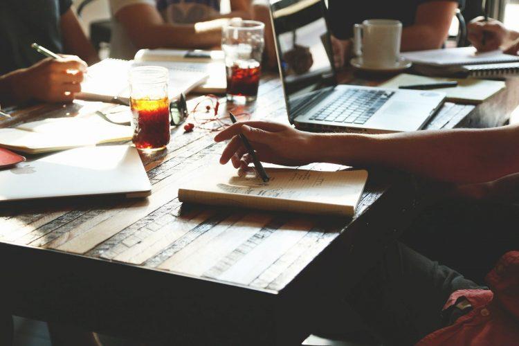 3 стъпки, с които да изградиш самочувствие като предприемач