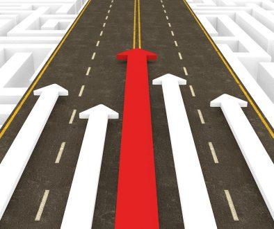 Предприемачите оптимисти за бизнес състоянието на строителството, търговията на дребно и услугите