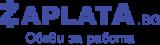 zaplat-bg-logo