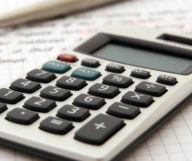 Алтернативен бюджет 2021 г. – по-добра среда за стартиране и разширяване на бизнес