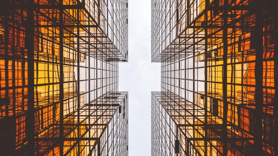 Има ли криза в строителството?