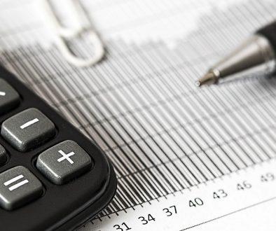 Средният осигурителен доход се повиши до близо над 1080 лв.