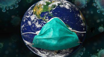 Намаляват ли маските разпространението на коронавируса?