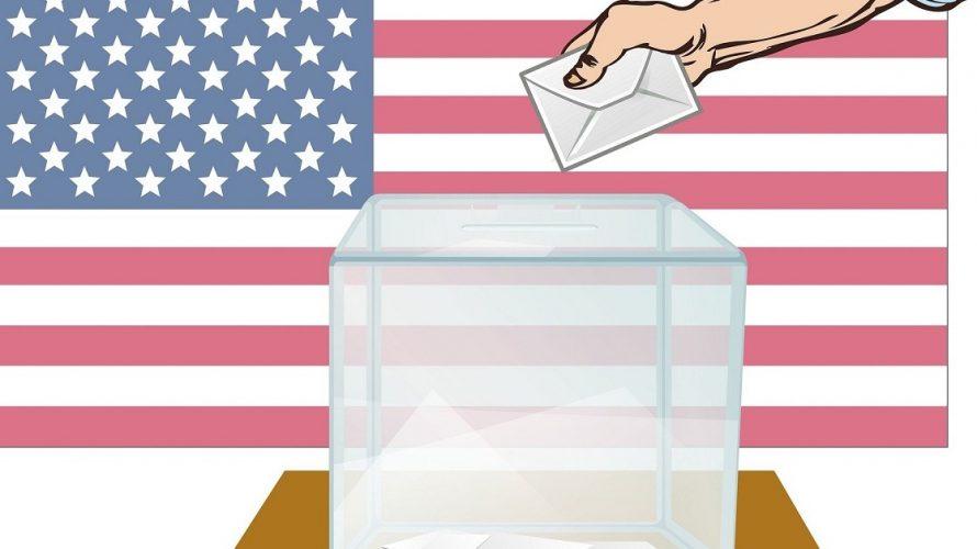 Милиардерите, които спечелиха и загубиха най-много от изборите в САЩ