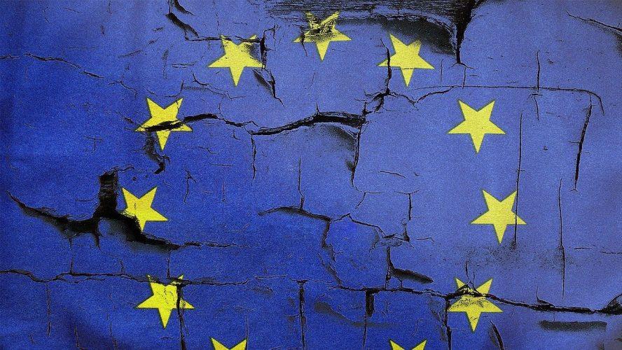 Защо кризата удари различно икономиките в ЕС