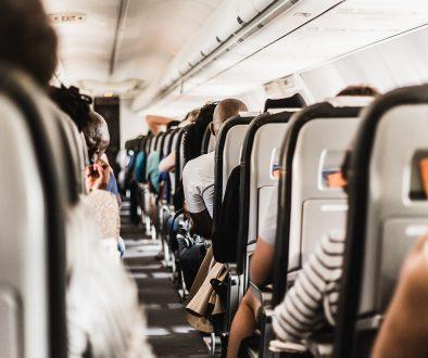 Коронавирусът не спря българите да пътуват в чужбина