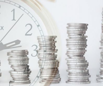 Kак пандемията се отрази на спестяванията ни
