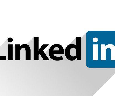 Как да ангажирате служителите си успешно в LinkedIn