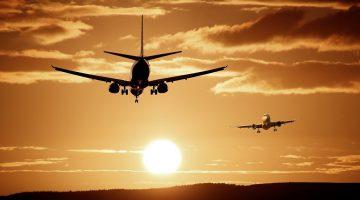 Ваксина срещу Covid-19, ако искате да летите през 2021 г.?