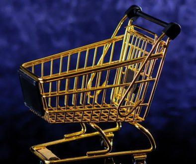 Потреблението с най-голям ръст от началото на коронакризата