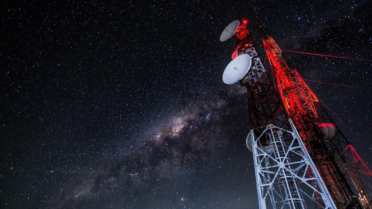 Ookla постави български телеком сред най-бързите мобилни мрежи в света
