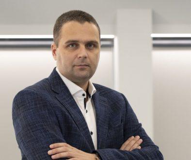 Ивайло Кожухаров: И пак ще има туризъм