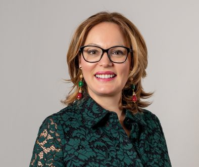 Теодора Петкова става директор за Източна Европа в UniCredit