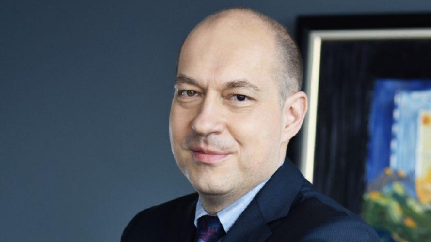 Икономиката на България през 2021: Банки и финанси