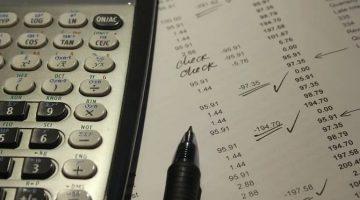 accounting-761599__480