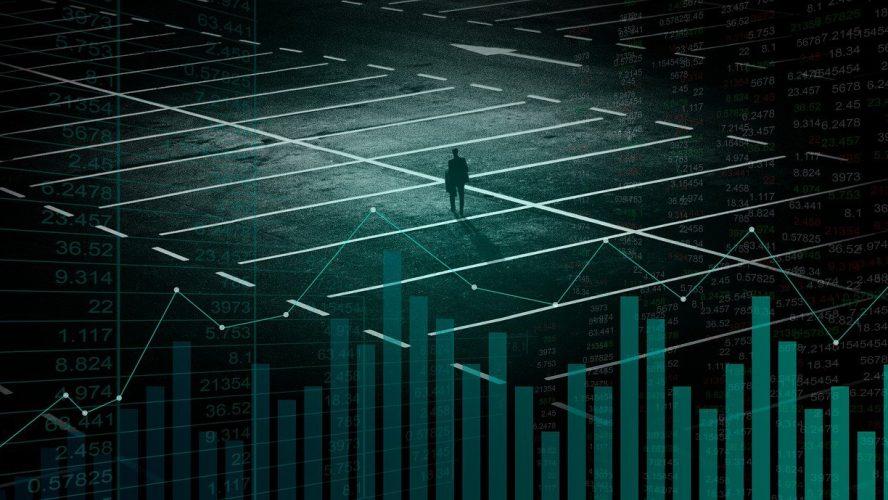 Влошаване на бизнес климата в края на 2020 г.