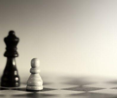 Искате ли да бъдете по-добър лидер? Споделете вашите притеснения